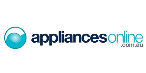 Appliances on Line