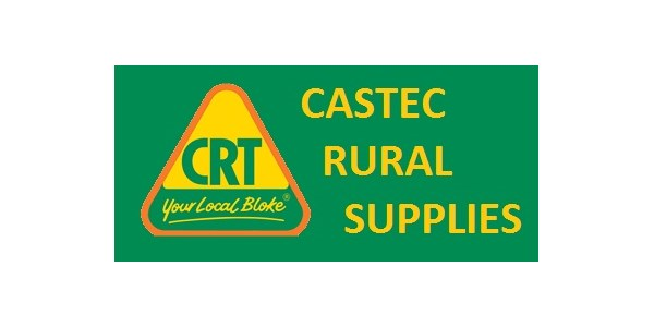 Castec Rural Supplies