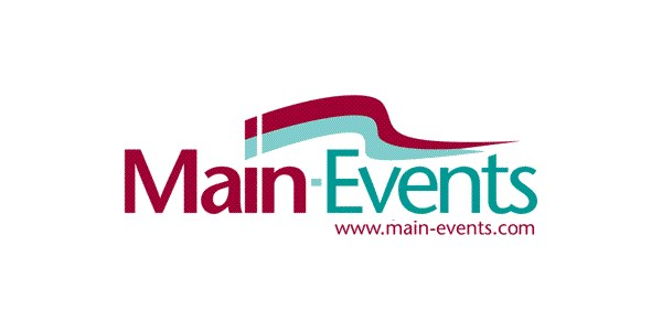 Main-Events.com