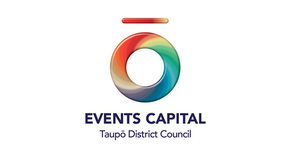 Taupo Events Capital