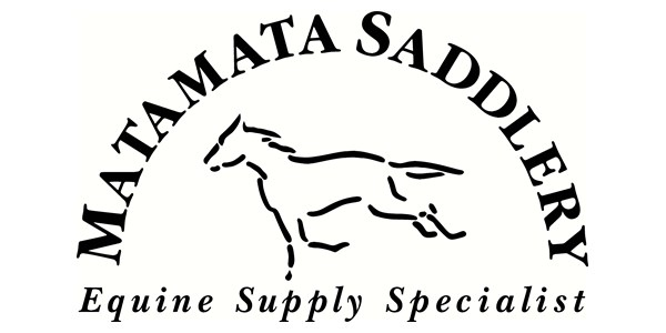 Matamata Saddlery