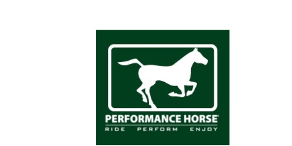 Performance Horse