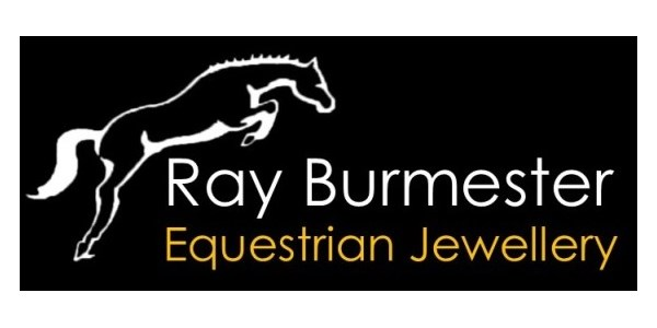 Ray Burmester Jewellery