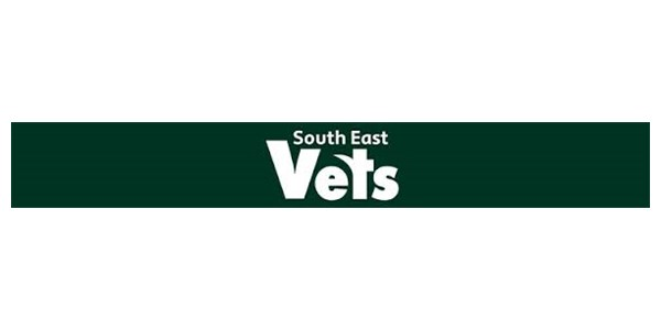 South East Vets