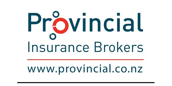 Provincial Insurance