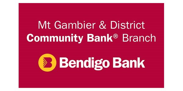Mount Gambier and District Community Bank