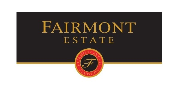 Fairmont Estate
