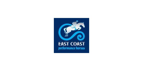 East Coast Performance Horses