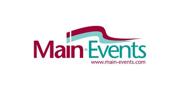 Main-Events