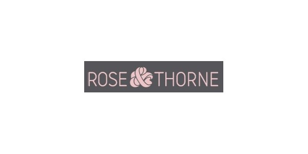 Rose & Thorne