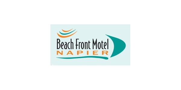 Beachfront Motel, Napier