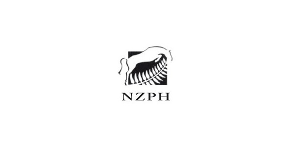NZ Performance Horses