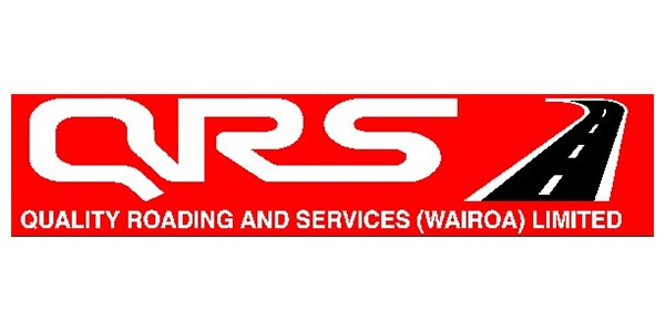Quality Roading Services (QRS)