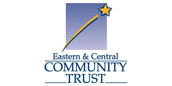 Eastern & Central Community Trust
