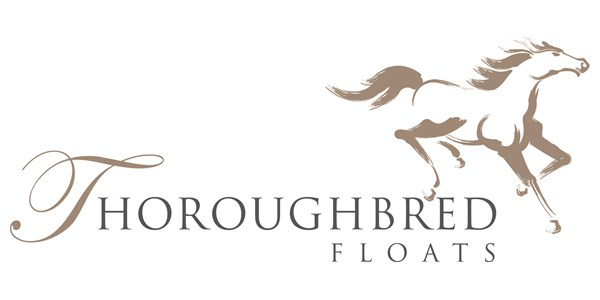 Thoroughbred Floats