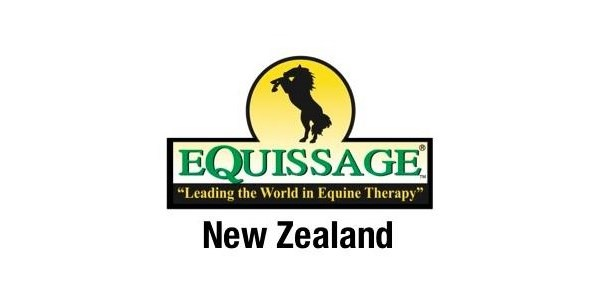 Equissage