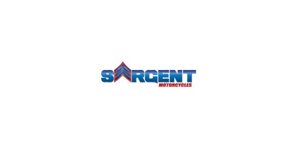 Sargent Motorcycles
