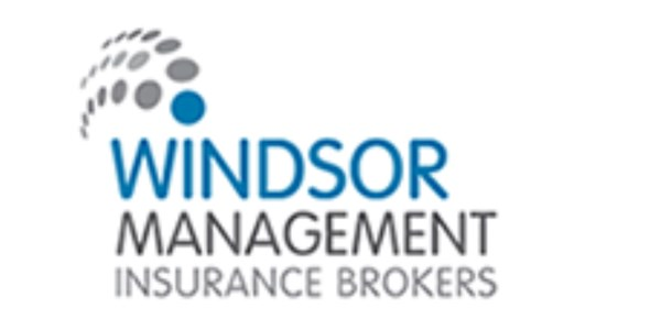 Windsor Management Insurance Brokers