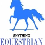Anything Equestrian Dressage & SH - Day 2