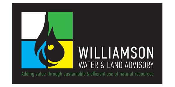 Williamson Water