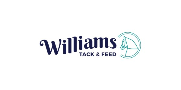 Williams Tack & Feed