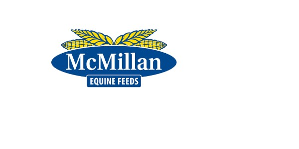 McMillans Feeds