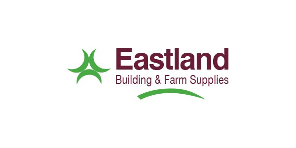 Eastland Building and Farm Supplies