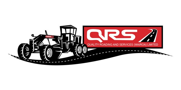 Quality Roading and Services