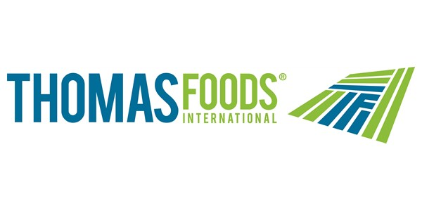 Thomas Feeds International