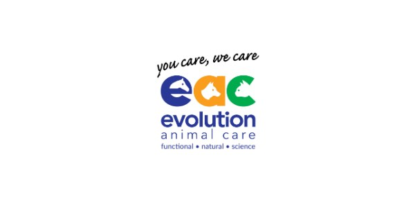 Evolution Animal Care