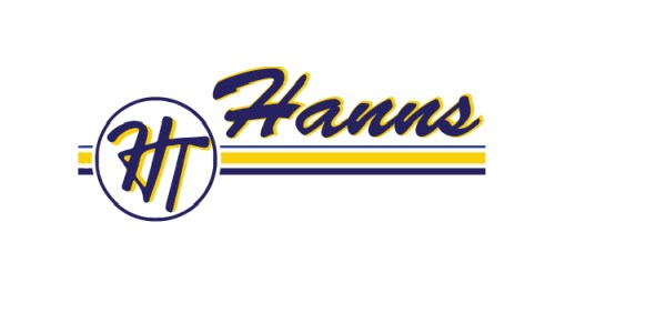 Hanns Horse Transport