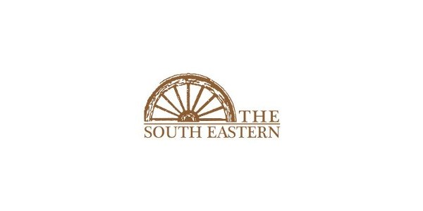 The South Eastern