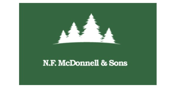 NF McDonnell & Son