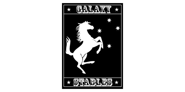 Galaxy Stables