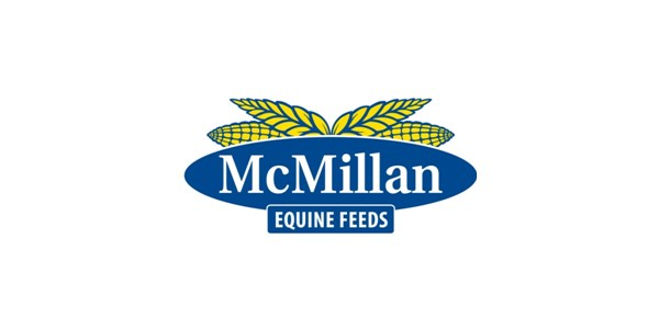 McMillan Equine Feeds