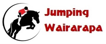 Wairarapa Showjumping Training Days - 4 July