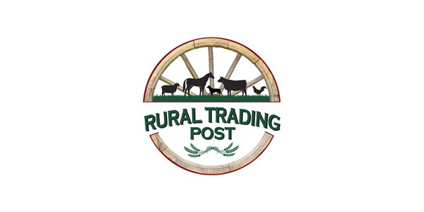 Rural Trading Post
