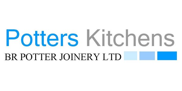 Potters Kitchens