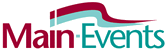Main-Events Logo