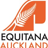 Equitana Auckland coming to town!