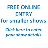 FREE ONLINE ENTRY