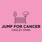 Jumping for Cancer Entries now open