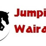 Jumping Wairarapa Training Days